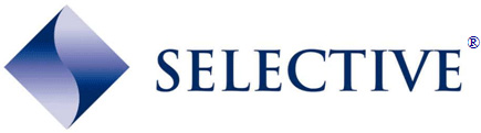 selective insurance group logo
