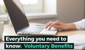 voluntary-benefits