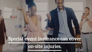special-event-insurance-2