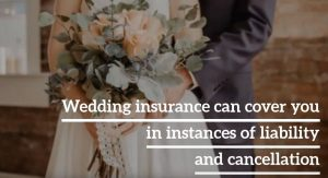 wedding-insurance-how-why