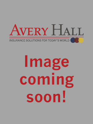 avery hall insurance image coming soon