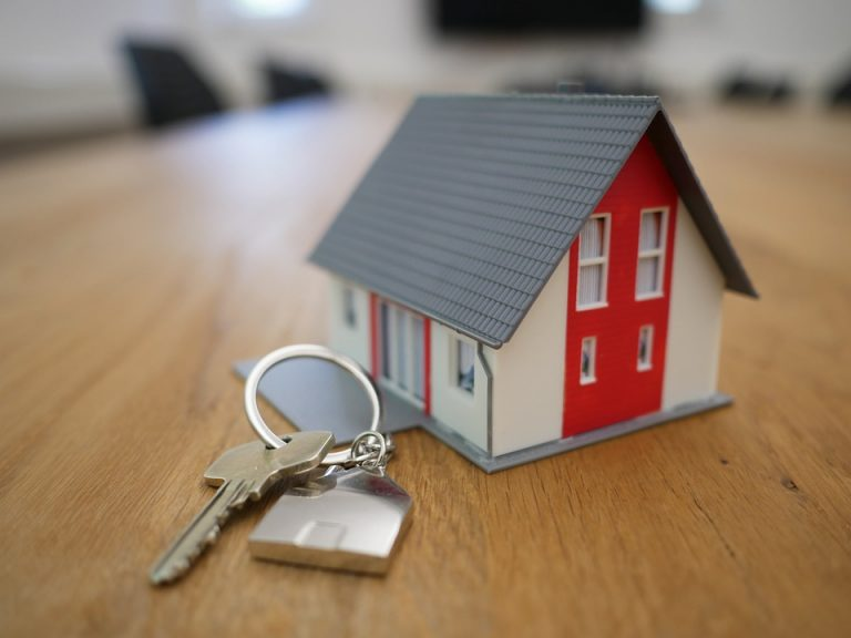 Why Do You Need Renters Insurance?   Insurance MD & DE